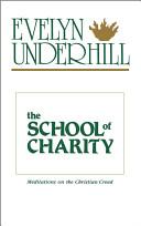 School of Charity