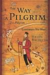 Way of the Pilgrim